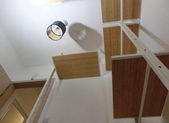 IKEA Bútor Összeszerelés - ELVARLI