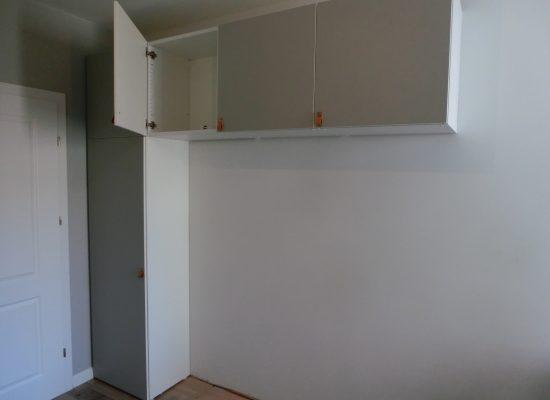 IKEA Bútor Összeszerelés - PLATSA