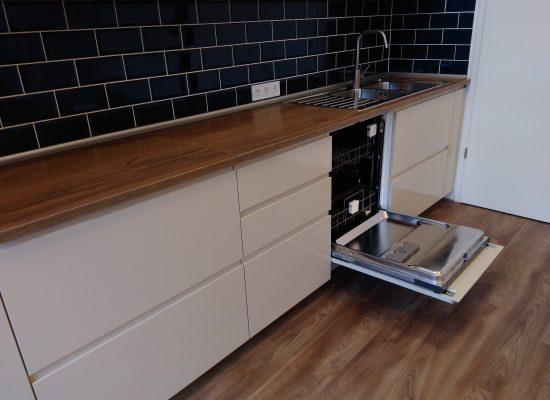 IKEA-s mosogatógép