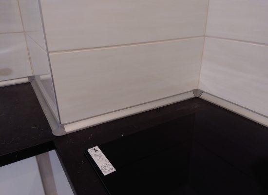 IKEA Konyha összeszerelés